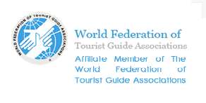 world-guide-ass